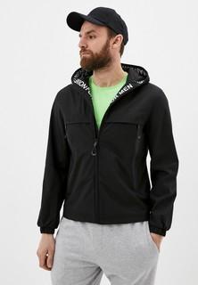 Ветровка Urban Fashion for Men