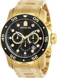 Мужские часы в коллекции Pro Diver Мужские часы Invicta IN0072