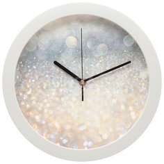 Часы настенные Вега Блеск П1-5/7-564 Vega