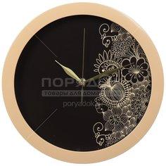 Часы настенные Вега Узор П1-14/6-565 Vega