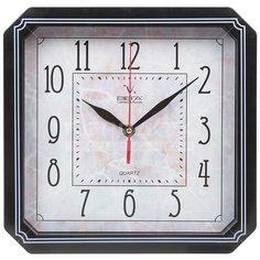 Часы настенные Вега Классика П4-61321/6-24 Vega