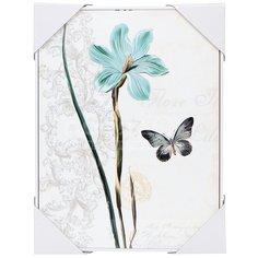 Картина, 30х40 см, Нарцисс Y6-2332 I.K