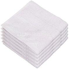 Полотенце банное, 50х90 см, Soft Kiss,