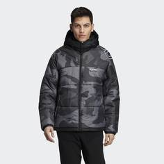 Куртка R.Y.V Camouflage adidas Originals