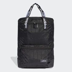 Рюкзак T4H 2 Small adidas Performance