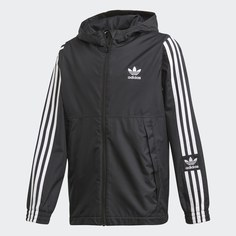 Ветровка Jacket adidas Originals