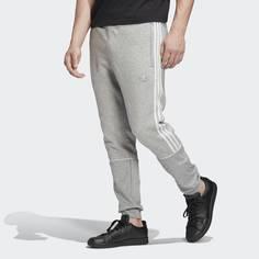 Брюки-джоггеры Outline adidas Originals
