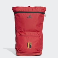 Рюкзак Бельгия adidas Performance
