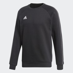 Джемпер Core 18 adidas Performance