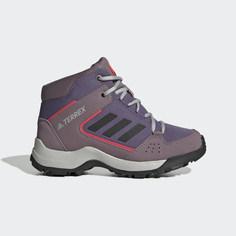 Ботинки Hyperhiker adidas TERREX