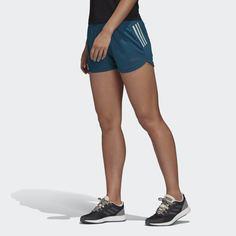 Шорты для фитнеса Designed 2 Move 3-Stripes adidas Performance