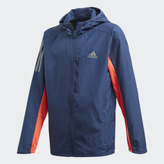 Ветровка для бега Own the Run adidas Performance