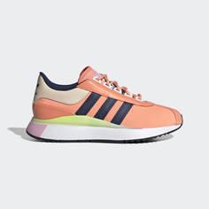 Кроссовки SL Fashion adidas Originals