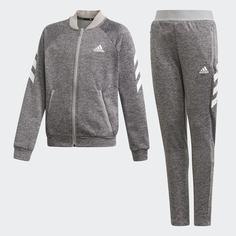 Спортивный костюм YG XFG W TS adidas Performance