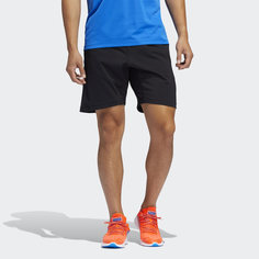 Шорты для фитнеса HEAT.RDY 9-Inch adidas Performance