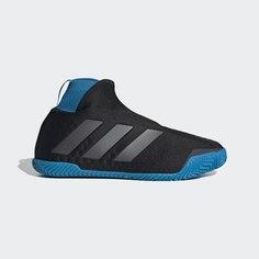 Кроссовки для тенниса Stycon adidas Performance