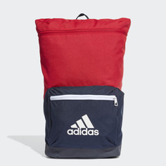 Рюкзак 4CMTE BP adidas Performance
