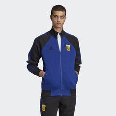 Куртка Аргентина Icon adidas Performance