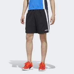 Шорты для фитнеса Classic adidas Performance