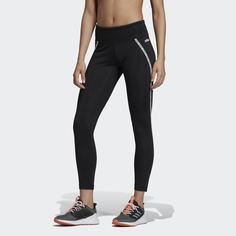 Леггинсы для фитнеса Xpressive adidas Athletics