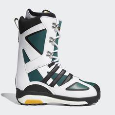 Сноубордические ботинки Tactical Lexicon ADV adidas TERREX