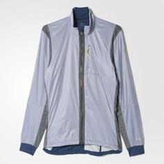 Куртка Xperior Edge adidas TERREX
