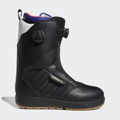 Сноубордические ботинки Response 3MC ADV adidas TERREX