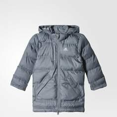 Куртка YB J SDP PARKA adidas Performance