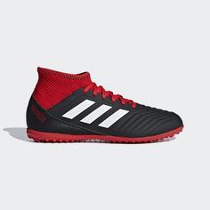 Футбольные бутсы Predator Tango 18.3 TF adidas Performance