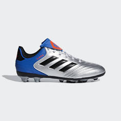 Футбольные бутсы Copa 18.4 FxG adidas Performance