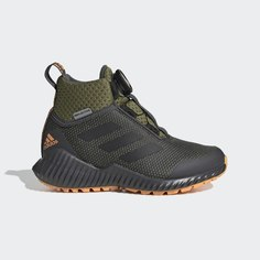 Кроссовки для фитнеса FortaTrail Boa adidas Performance