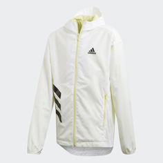 Ветровка XFG Must Haves adidas Performance
