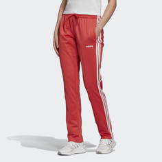 Брюки Essentials adidas Performance