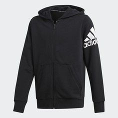 Куртка Must Haves Badge of Sport adidas Performance