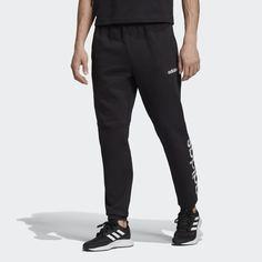 Брюки-джоггеры Commercial Pack adidas Performance