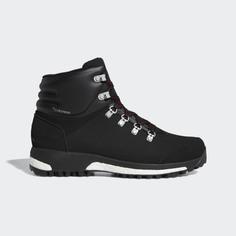 Ботинки для хайкинга Terrex Pathmaker adidas TERREX