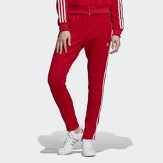 Брюки SST adidas Originals