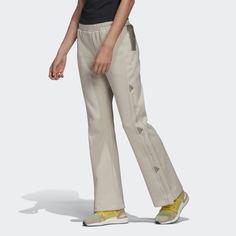 Брюки-джоггеры adidas by Stella McCartney