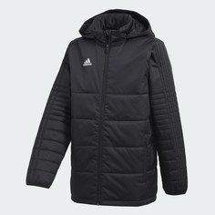 Куртка Tiro17 Winter adidas Performance