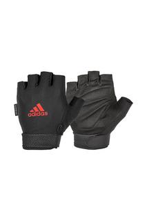 Перчатки для фитнеса Adidas adidas