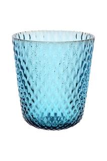 Набор стаканов, 250 мл, 6 шт Egermann