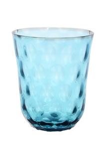 Набор стаканов 300 мл, 6 шт Egermann