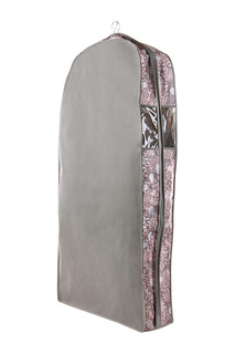 Чехол двойной для одежды COFRET