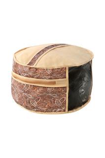 Чехол для шапок COFRET