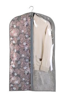 Чехол для одежды 60х100 см COFRET