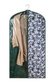 Чехол для одежды большой COFRET