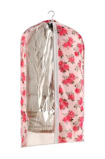 Чехол для одеял COFRET