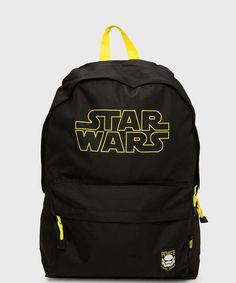 Рюкзак Star Wars O`Stin