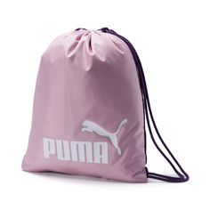 Рюкзак PUMA Classic Gym Sack