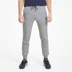 Штаны RBR Sweat Pants Puma